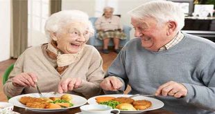 độ tin cậy của bảng đánh giá dinh dưỡng (MNA)