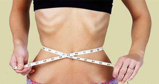 Quá nhẹ cân có thực sự là vấn đề?