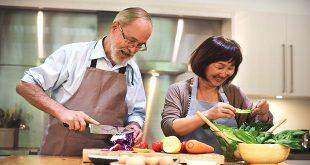Tại sao nên dùng bảng đánh giá dinh dưỡng