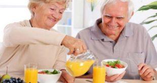 tại sao nên dùng bảng đánh giá dinh dưỡng MNA