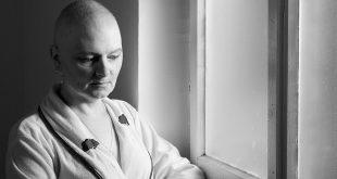 Trầm cảm ở bệnh nhân ung thư