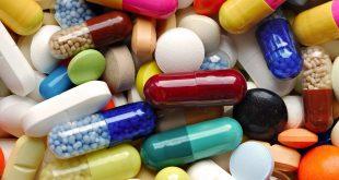 Nhật Bản giải quyết tình trạng kháng kháng sinh