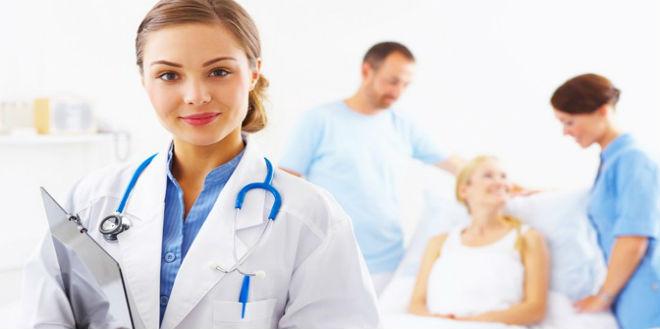 một số kiến thức cơ bản liên quan đến điều trị ung thư