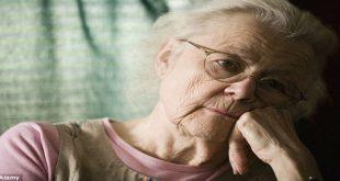 nguyên nhân suy dinh dưỡng ở người cao tuổi