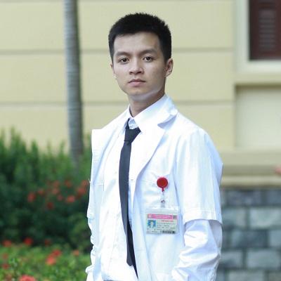 BS. Nguyễn Minh Nguyên