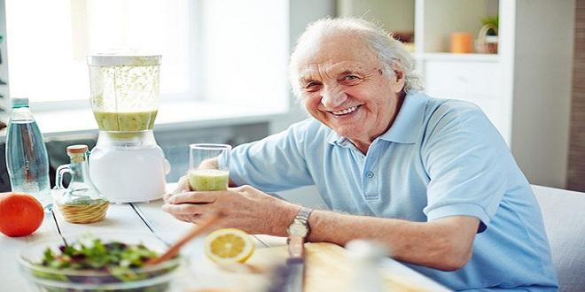 Bảng đánh giá dinh dưỡng giản lược (MNA)