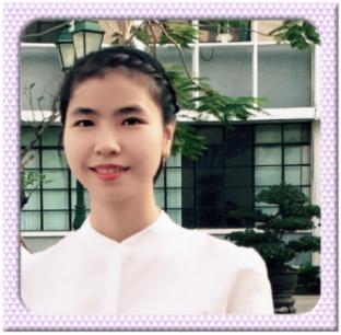 Nguyễn Thị Kim Tuyến