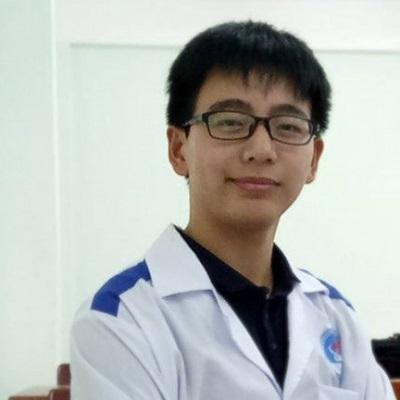 Phạm Đình Thắng