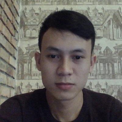 BS. Thiều Đình Hoàng