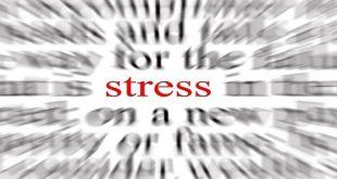 giải tỏa stress (căng thẳng) cho bệnh nhân ung thư