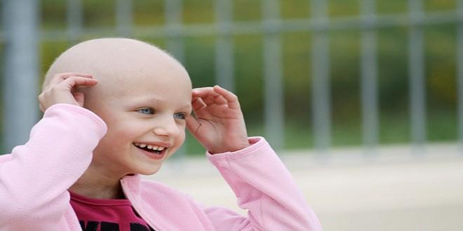 hình ảnh bản thân và ung thư
