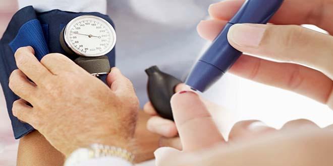 Những tác động của bệnh tiểu đường lên cơ thể bạn