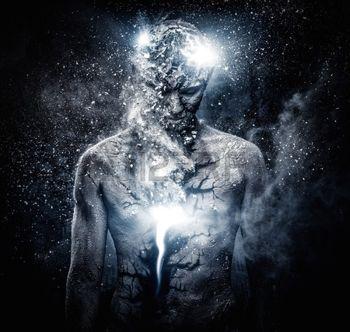Tâm linh là gì