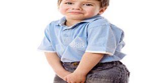 thiết bị cảnh báo đái dầm ở trẻ em