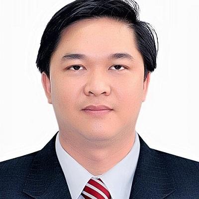 Ths.BS. Trần Minh Luận