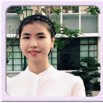 BS. Nguyễn Thị Kim Tuyến