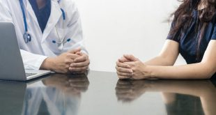 Điều trị ung thư khi nào cần liên hệ với Bác sĩ