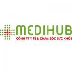 MediHub
