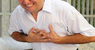 các vấn đề về tim