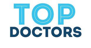 top 5 bác sĩ
