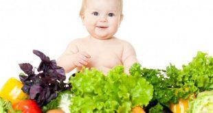 Một số vấn đề dinh dưỡng