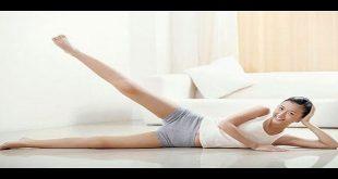 bài tập thể dục sau khi phẫu thuật ung thư vú