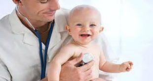Khi nào làm xét nghiệm siêu âm cho trẻ