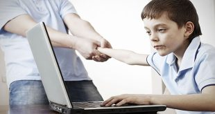 Nghiện game ở trẻ: Dấu hiệu nghi ngờ và cách phòng ngừa