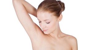 phòng ngừa và chữa trị sưng hạch bạch huyết ở cánh tay