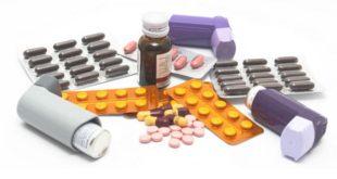 thuốc corticoide