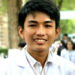 Lê Hữu Nhật Minh