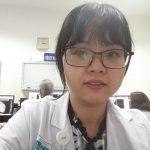 BS. CKII. Nguyễn Thị Minh Linh