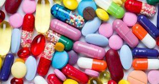 Sử dụng kháng sinh theo kinh nghiệm trong nhi khoa