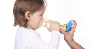 Chuẩn bị gì cho trẻ bị suyễn du xuân? Chuẩn bị gì cho trẻ bị suyễn du xuân?