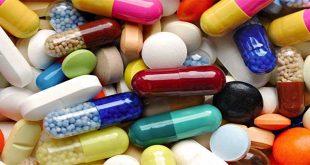 kháng sinh và bệnh