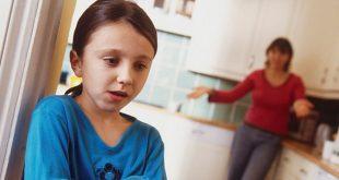 Khi nghi ngờ trẻ bị tự kỷ hoặc có vấn đề tâm lý