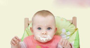 Trào ngược dạ dày thực quản ở trẻ em