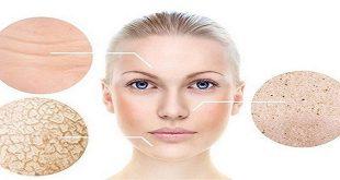 Collagen - có thực sự thần kì?