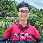 Võ Hoàng Duy Kha