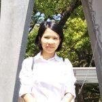 Võ Xuân Diệu Hương