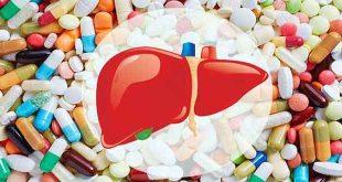 Chẩn đoán và điều trị viêm gan siêu vi