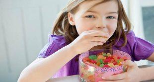Chỉ định tầm soát đái tháo đường type 2 ở trẻ em