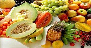 Có nên bổ sung vitamin và khoáng chất cho trẻ?