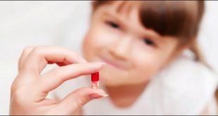 Dùng kháng sinh có tăng nguy cơ gây hen suyễn cho trẻ?