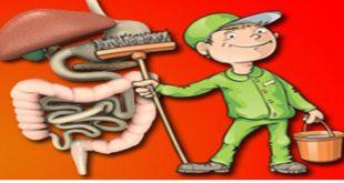 Hướng dẫn rửa ruột trước khi phẫu thuật ruột già và trực tràng