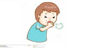 Hướng dẫn sử dụng thuốc điều trị ho ở trẻ em