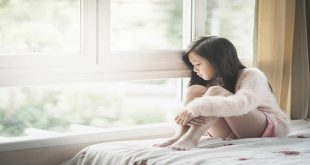 Làm thế nào để nhận biết trẻ bị trầm cảm