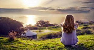 thích nghi với những thay đổi trong cuộc sống sau khi người thân mất