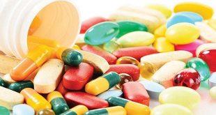 vitamin dưới dạng thực phẩm chức năng có thực sự mang lại lợi ích