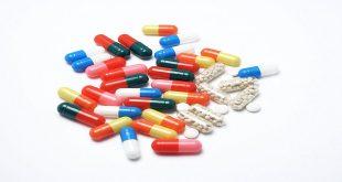Sử dụng thuốc lợi tiểu ở người cao tuổi